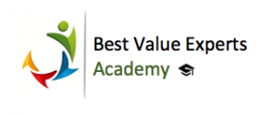 Best Value Experts Academy Membership Site