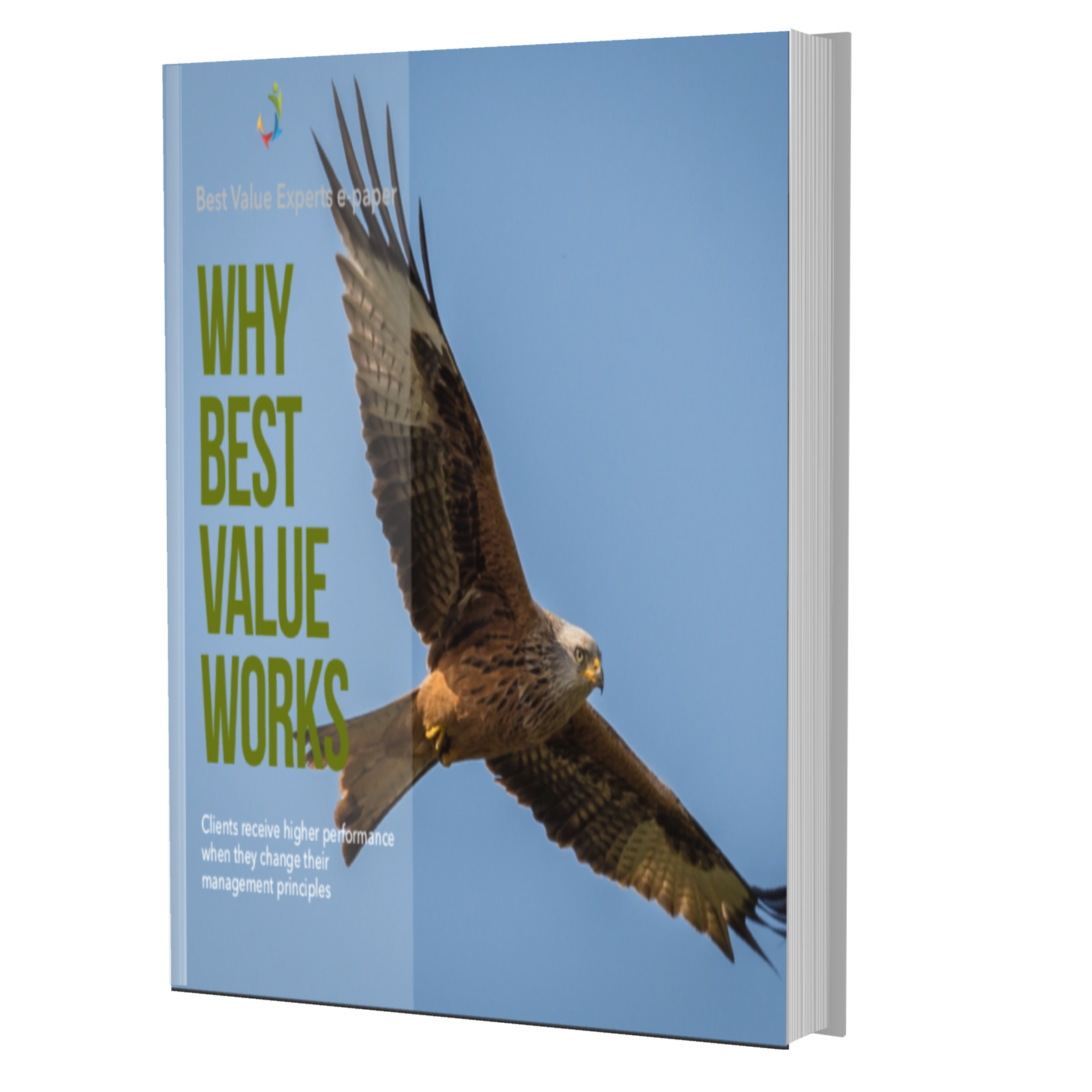 free ebook Why Best Value works Best Value Experts Academy